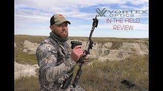 Video Vortex Ranger 1500 In The Field Review: Arrowing Big Mule Deer-4k download MP3, 3GP, MP4, WEBM, AVI, FLV September 2018