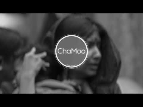 amma-(mahamayawarune)-thushara-joshap