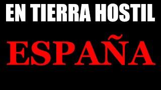 En tierra hostil: España 2015 (Full HD)