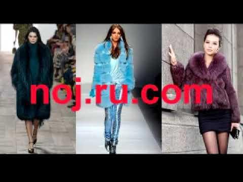 Hm одежда официальный сайт интернет магазин