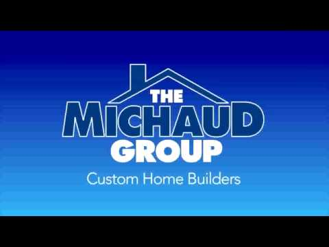 Home Builder Fairfield County Connecticut The Michaud Group