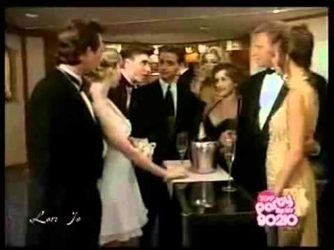-Beverly Hills 90210 -Graduation (Friends Forever)-REUPLOAD from Chattyprincess