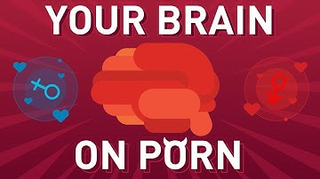 Part 1: Introduction | Your Brain on Porn | Animated Series