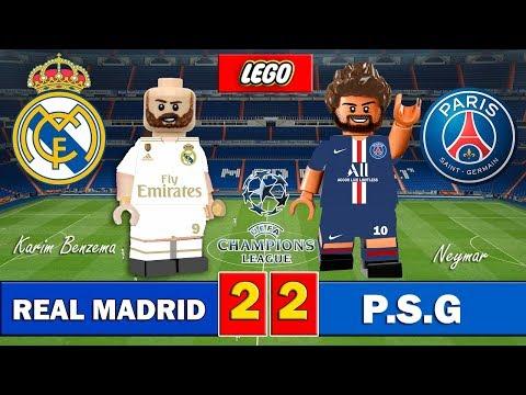 Martial Assist Vs Real Madrid