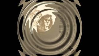 Curtiss Maldoon - Find A Little Peace (1971)