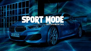 Dancehall Riddim Instrumental 2021 (Sport Mode) [FREE DOWNLOAD]