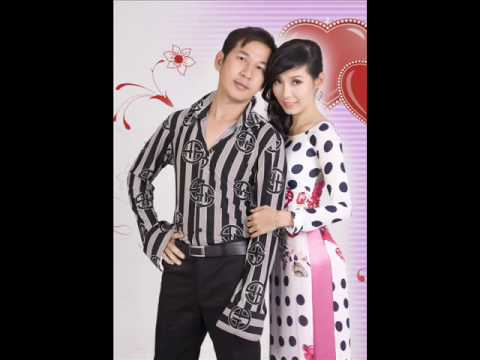 duong ve hai thon Lan Tuyen Thien Long