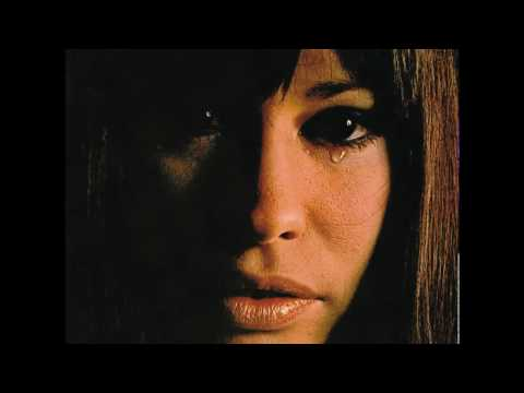 Astrud Gilberto - Trains And Boats And Planes (Bacharach / David)