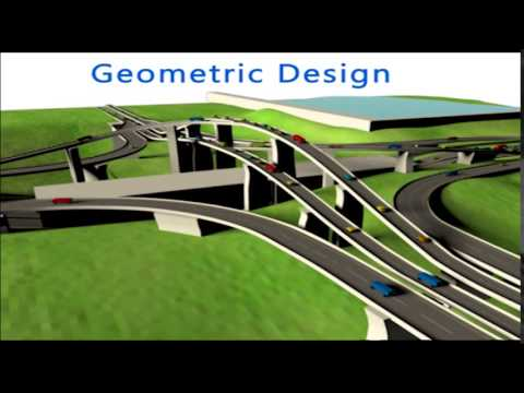 Transportation Engineering Workshop By Civil Simplified Youtube