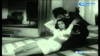 Vanakkathukuriya Kathaliye | Kottu Kottu Megam HD Song 1
