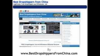 banggood com review china dropshipping wholesalers to watch