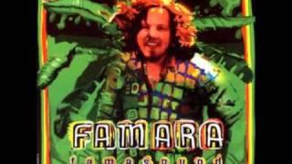Famara - Rootsaba Family