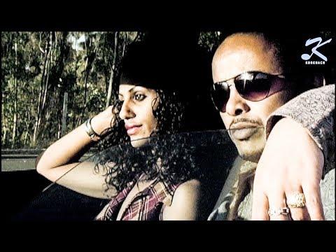 Tesfalem Arefayne - Korchach - Nesnet eda - New Eritrean Music 2018 - ( Official Music Video )