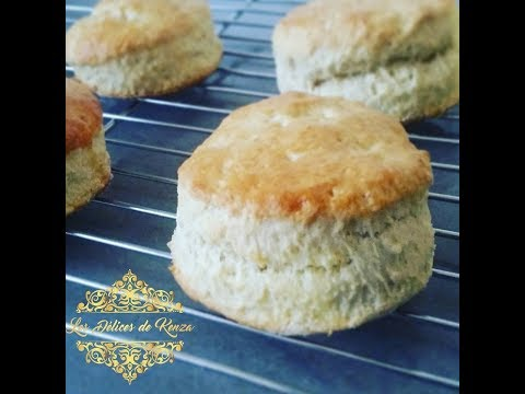 recette-des-scones-anglais-facile-et-moelleux