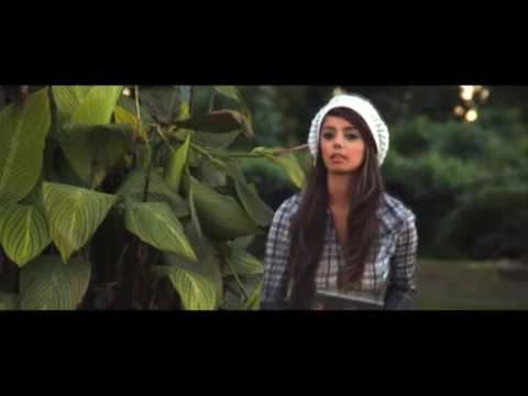 Ishq wala love - instrumental