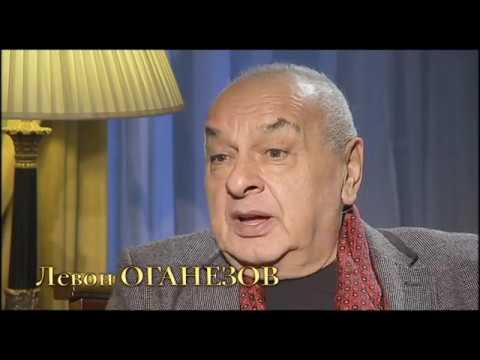 """Левон Оганезов. """"В гостях у Дмитрия Гордона"""". 1/2 (2013)"""