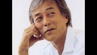 3月21日誕生日の芸能人・有名人 岩城 滉一、田崎 真也、石井 正則、たな...