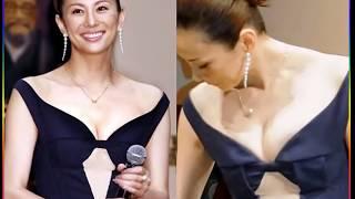 ザ・アイドル ryoko yonekura 米倉涼子.