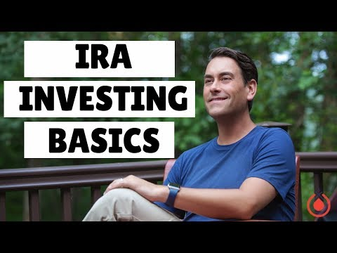 SDIRA Real Estate Investing Part 1: The Basics You Need To Know From Morris Invest