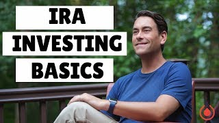 IRA Real Estate Investing Part 1: The Basics You Need to Know