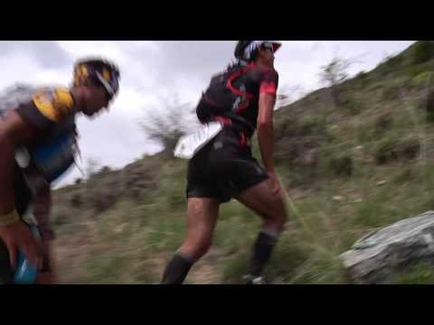 Teaser Volta Cerdanya Ultrafons SportHG 2014