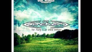 The Pitcher - The Rising (Last World Anthem 2011) (FULL HQ+HD)