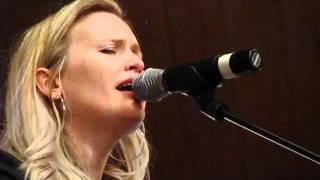 Melanie Penn -