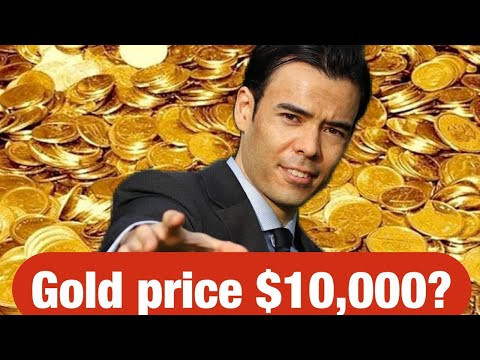 gold-$10,000?!-why-now-is-great-timing,-and-how-to-buy?