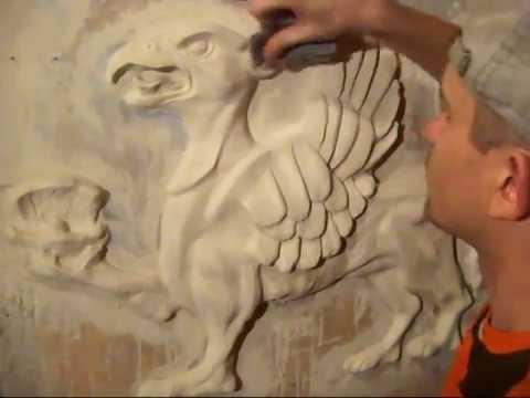 картинки скульптуры монументальной