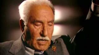 Dumlupınar Denizaltısı faciası 4 Nisan 1953-3