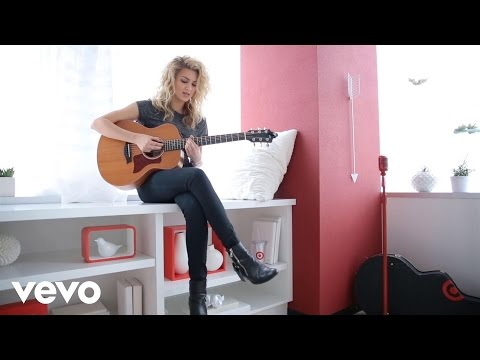 Tori Kelly - Bottled Up