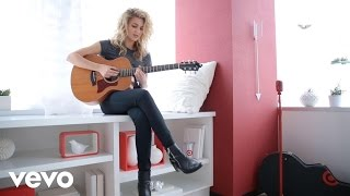 Bottled Up Tori Kelly