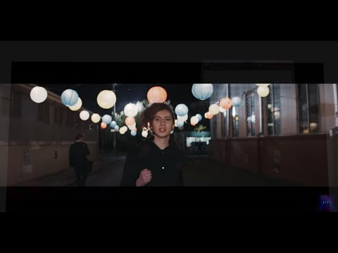 E^ST - The Alley (Official Video)