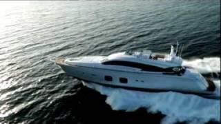 Bande annonce Maxiboat tv