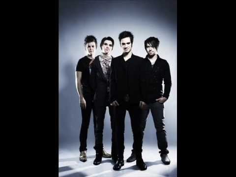 Panic!At The Disco-Time To Dance! [Lyrics and Pictures]