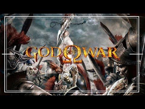 Trilogía God of War [Análisis] - Post Script