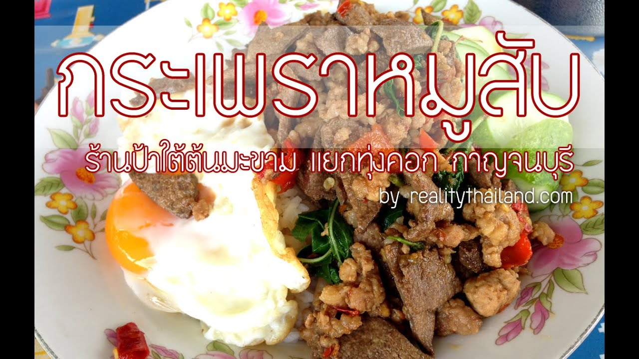 Food recipe youtube thai food recipe youtube thai food recipe photos forumfinder Gallery