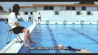 Gambar cover Linda 2005   English subtitle HD - 日本映画 フル フル コメディ 日本映画-2016- ザ・ベスト 日本映画