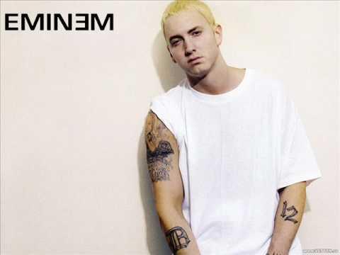 Eminem - Kids instrumental
