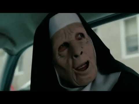 Eminem - Mama I'm A Criminal [ 1 Hour Loop - Sleep Song ]