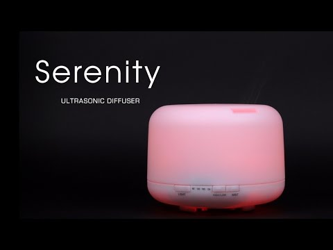 serenity-aromatherapy-diffuser-by-pure-essential-oil-works