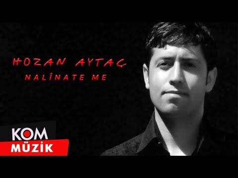 Hozan Aytaç - Nalinateme
