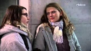 Schloss Einstein Folge 616 HD