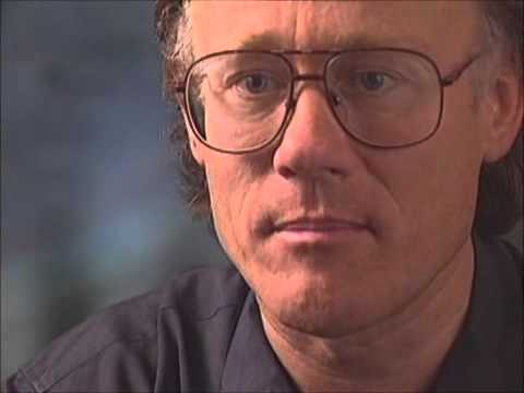 Graham Hancock, his fact findings views on our Ancient past