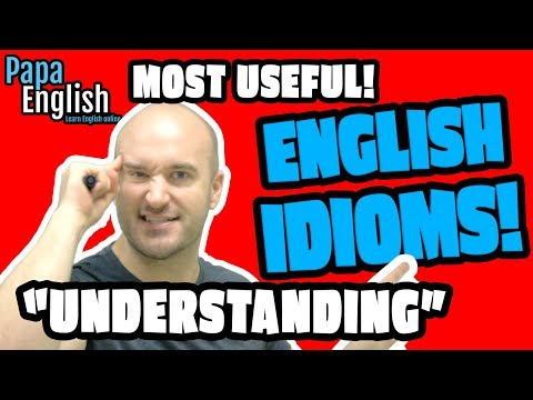 understand-idioms-in-english!---learn-english-vocabulary