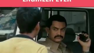 Every Civil Engineer Ever | FilterCopy
