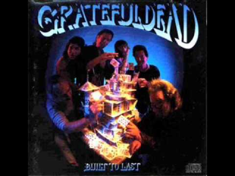 Grateful Dead, I Will Take You Home (Studio Version)