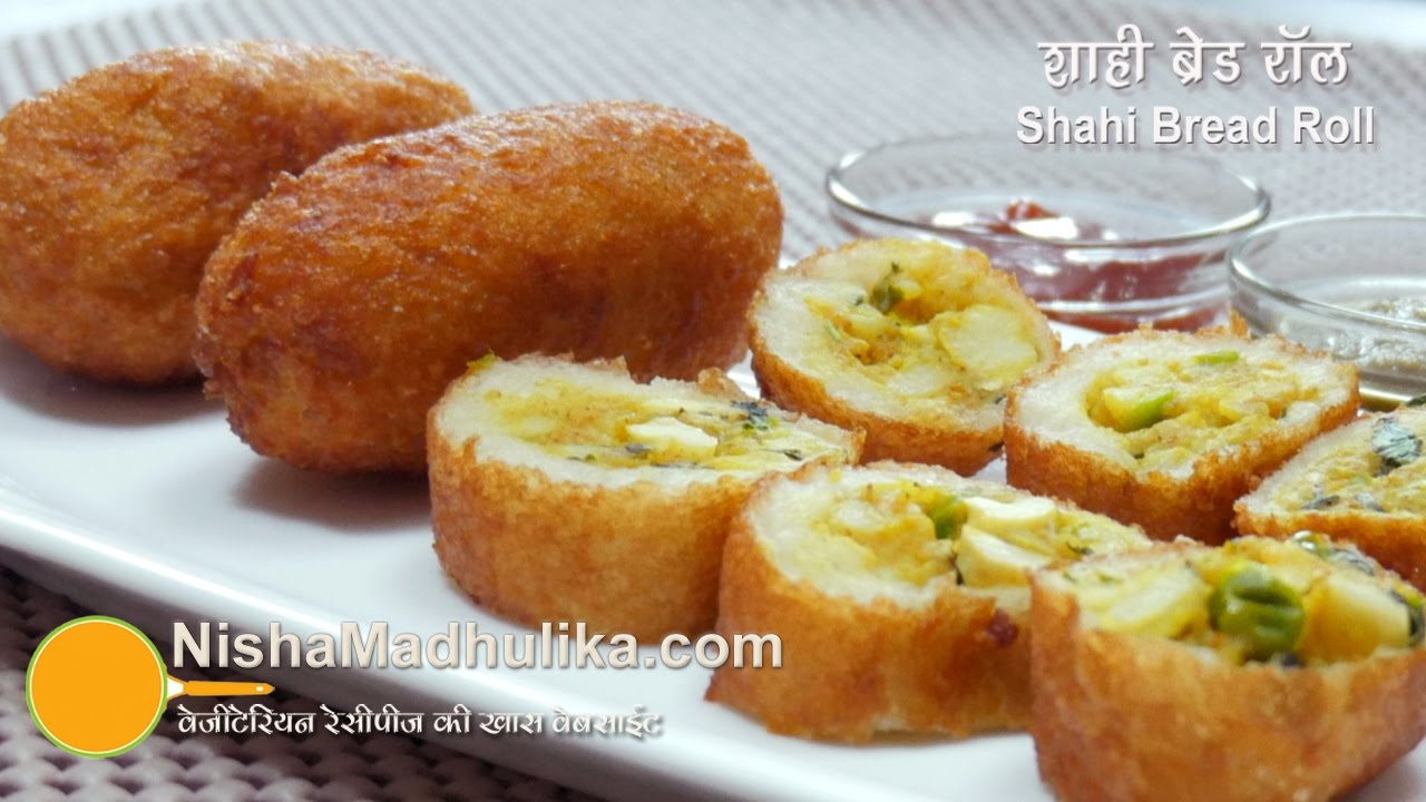 bread roll recipe stuffed bread rolls potato stuffed bread roll