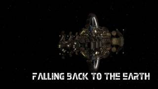 Starset Back to The Earth (Lyrics)