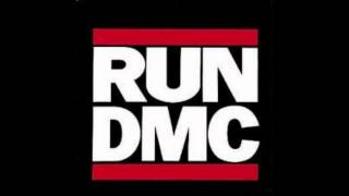 RUN DMC ft Aerosmith - walk this way
